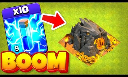"This ACTUALLY WORKS!! ""Clash Of Clans"" Tips & Tricks!"