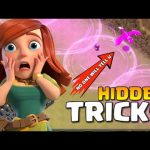 clash of clans and smart lodhi com
