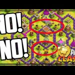 The Clash of Clans Update Made THIS Mistake CRITICAL!