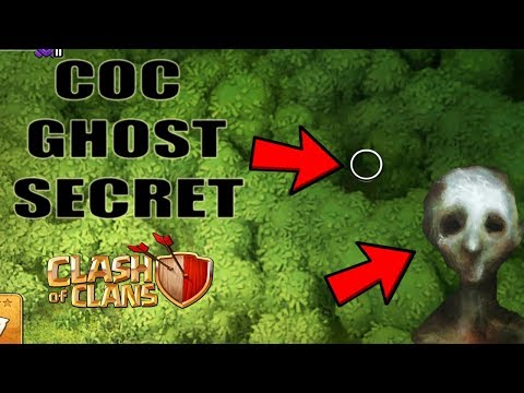 (HINDI) OMG Clash of clans New Hidden Secrets 2018