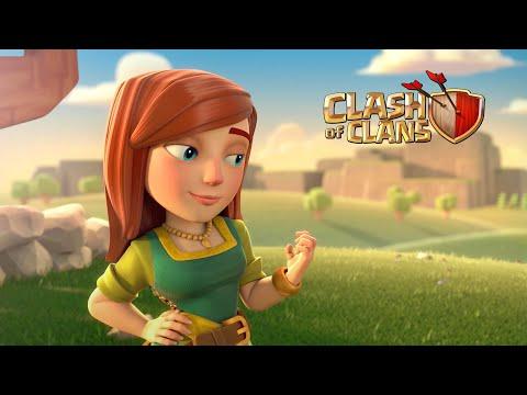 Goblins Got Talent (Clash Of Clans)