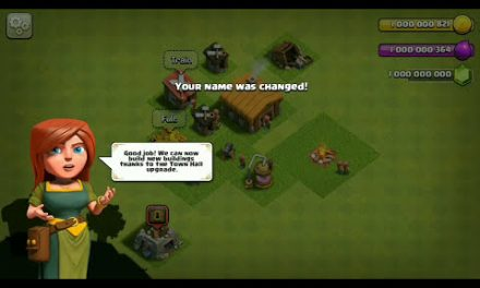Clash of Clans Best Attacks