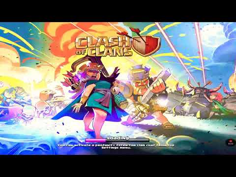 Clash of clans advice…and watch how to attack