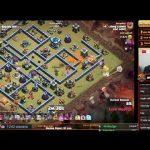 COC LOVE  vs VIỆT NAM C.O.C LIVE TH13 ATTACK Clash of clans | Akari Gaming
