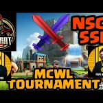 MCWL SEASON 4….EPIC WAR CHALLANGE…BHARAT VS NSCN SSK….CLASH OF CLANS…COC…