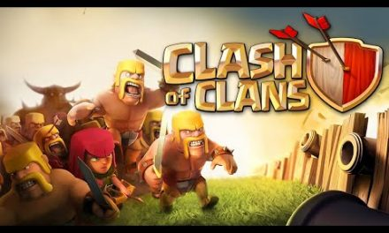 CLASH OF CLANS LIVE |◙| GOLD PASS GIVEAWAY |◙| NEW ATTACK TRICKS AND TIPS