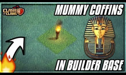 OMG 😲 Biggest Secrets In clash of clans!!!!