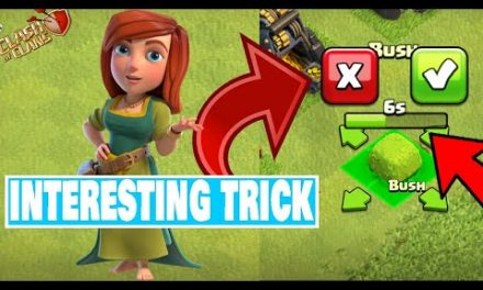 Top 10 UNIQUE Tips & Tricks of Clash of Clans | Unique Tips & Tricks Part- 20 | Shahzex | (COC)