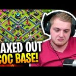 Rathaus 13 KOMPLETT GEMAXED?! 😳💵 | Pay 2 Win Clash of Clans