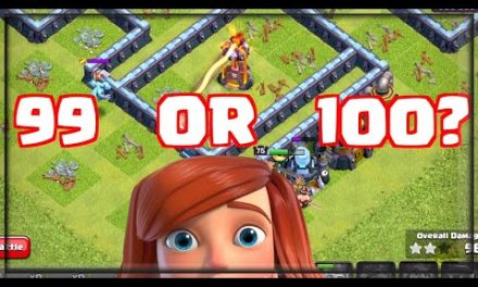 TONS of FREE Gold PASSES in Clash of Clans!