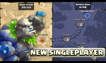 10 Things You Didn't Know About Clash of Clans (99.9% GUARANTEED!)